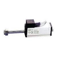 T-0050 , A/N: 023203 Linear Transducer: Đầu dò nhiệt Novotechnik vietnam
