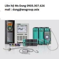 Cảm biến vị trí: Code: LT-M-0150-S 0000X000X00