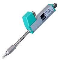 Cảm biến áp suất: Code: TSA-E-1-C-B02U-G-T-V 2130X000T00 (TSA-E-1-C-B02U-G-T-V-2130X000X00)