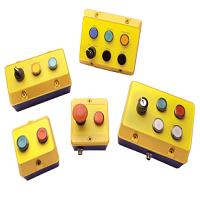 Control-Box-Range