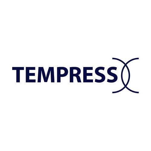 Đại lý Tempress Vietnam,Tempress Vietnam