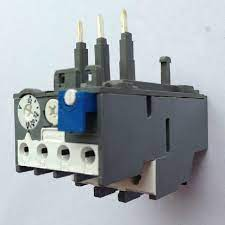 """T900SU-375 Rờ le nhiệt:Thermal Overload Relay"""