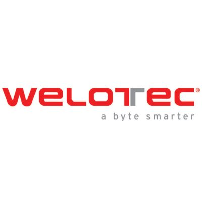 Welotec Viet nam