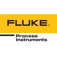 Fluke Process Instruments Vietnam