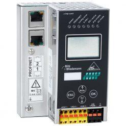 ASi-3 PROFINET Gateway BWU3363