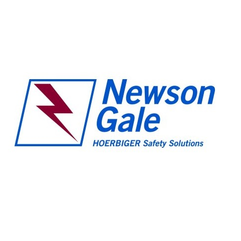 Newson Gale Vietnam