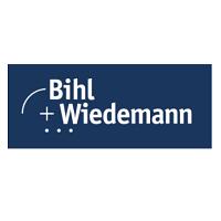 Bihl+Wiedemann Vietnam