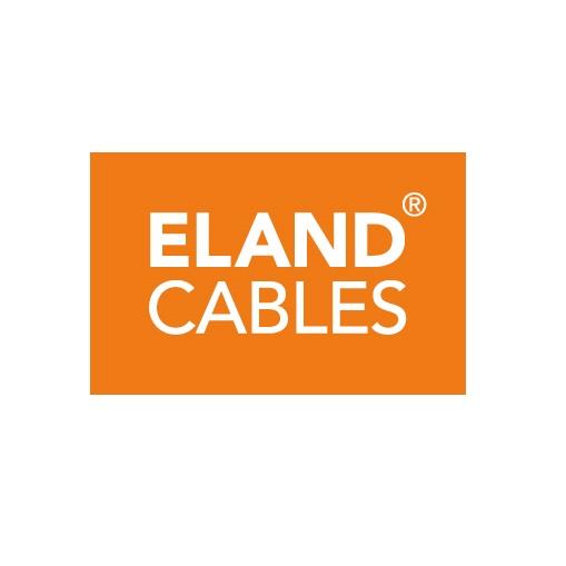 Eland Cables Vietnam