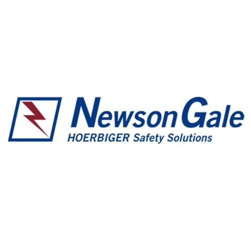 Đại lý Newson Gale Vietnam, Newson Gale Vietnam