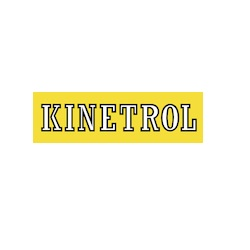 Kinetrol Vietnam