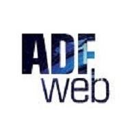 ADF Web Vietnam