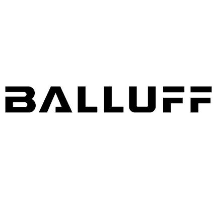 Balluff Vietnam