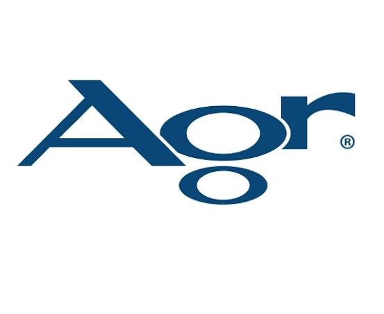 Agr International Vietnam