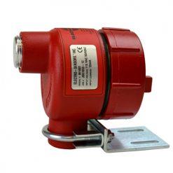Công Tắc Vận Tốc M100T / M5000T Electro-Sensors