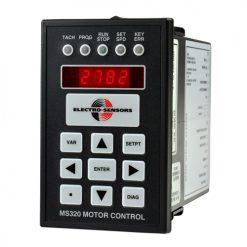 Giám sát vị trí MS320 Electro-Sensors