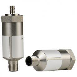 Cảm biến rung & nghiêng VT420 Electro-Sensors