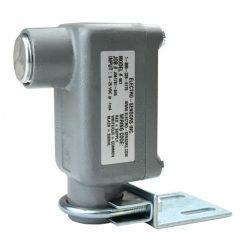 Cảm biến tốc độ 907 XP HALL EFFECT Electro-Sensors