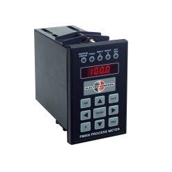 Bộ đếm electro sensor