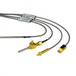 Cảm biến nhiệt TT420 Electro-Sensors
