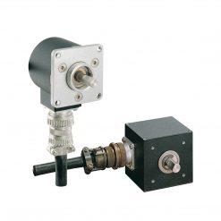 Thiết bị tạo xung/ Tốc độ mục tiêu electro sensor