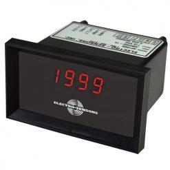 Đồng hồ tốc AP1000 Electro-Sensors
