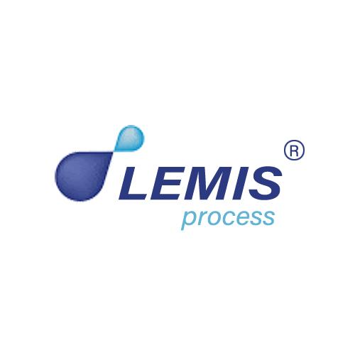Đại lý Lemis tại Vietnam