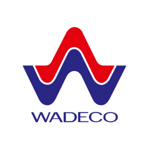 Wadeco Vientam