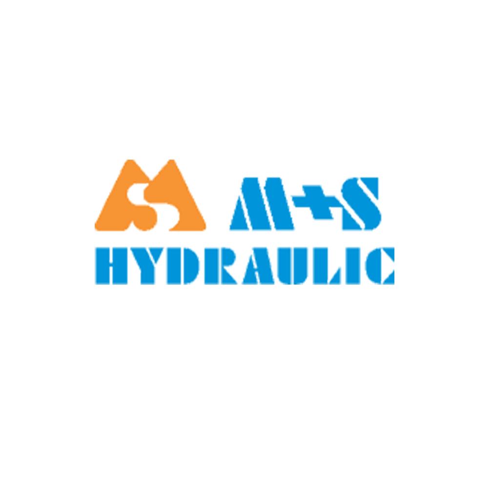 VAN XOẮN M + S HYDRAULIC