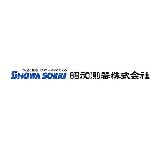 Đại lý Showa Sokki Vietnam