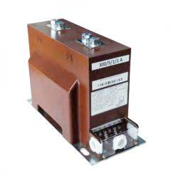 Medium voltage current transformer MBS AG