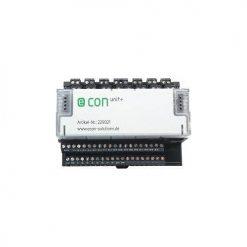The Econ Unit - 229021 MBS AG