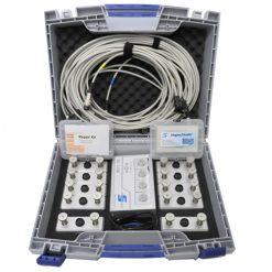 QE1008-W-08-USB Gefran