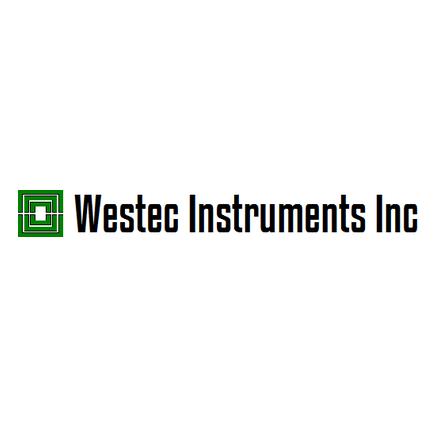 Westec Instruments Vietnam