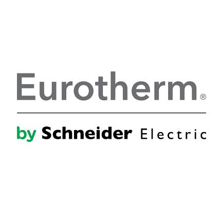 eurotherm Vietnam