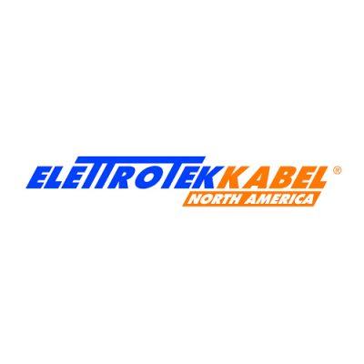 Elettrotek Kabel