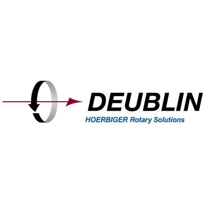 đại lý Deublin Vietnam