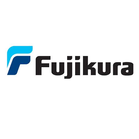 Fujikura Vietnam