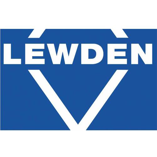Lewden Vietnam