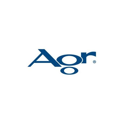 Agr Vietnam