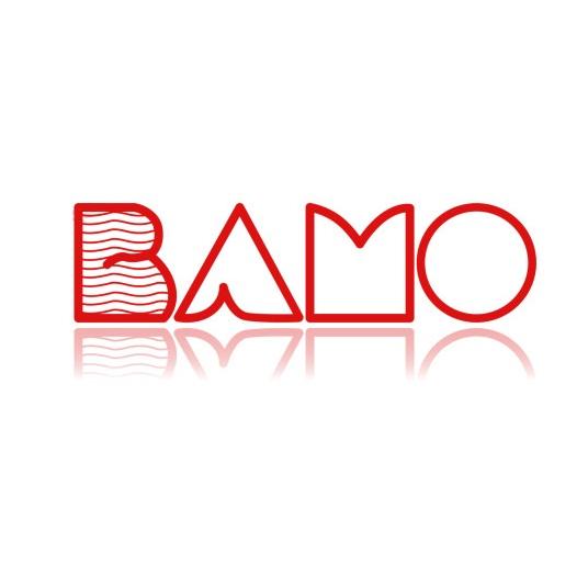 Bamo Vietnam