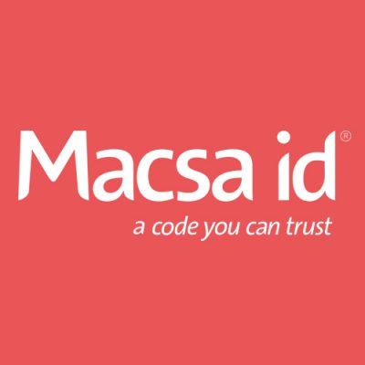 Macsa ID Vietnam