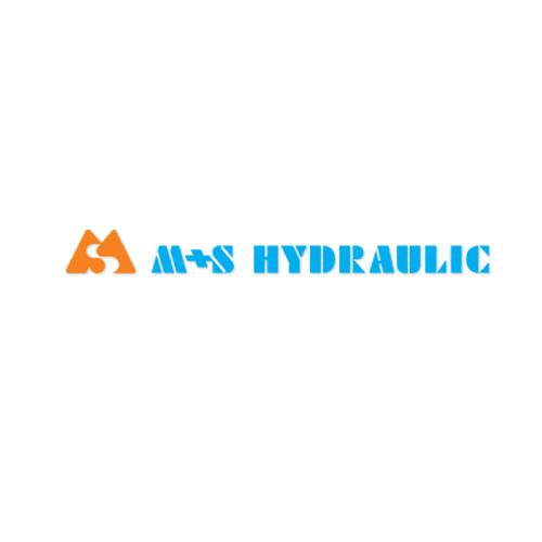 M+S HYDRAULIC Vietnam
