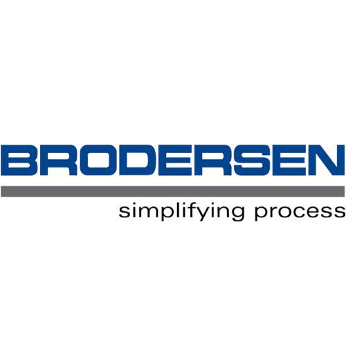 Đại lý Brodersen Controls Vietnam,