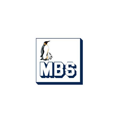 Đại lý MBS AG Vietnam