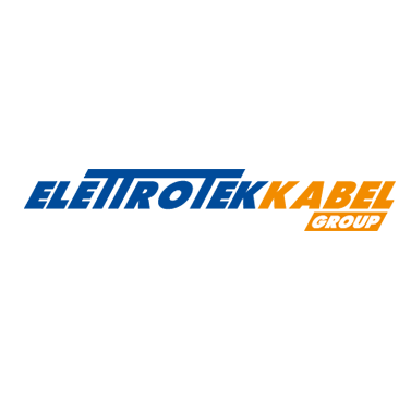 đại lý Elettrotek Kabel
