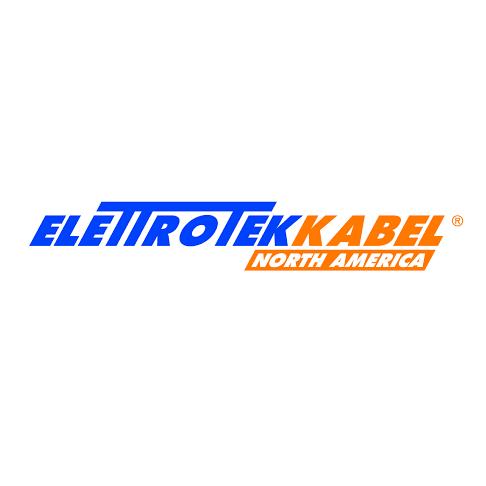 Elettrotek Kabel Vietnam